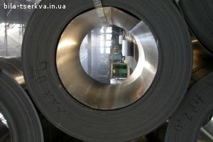 Алюминий: лента, фольга, профиль,труба,лист, прут 4071477Кие