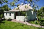 Дом с ремонтом на Одесской трассе 110 км от Киева с. Острая