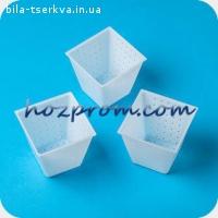 Форма для сыра Пирамидка Рецепт приготовления сыра филадельф