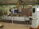 Оборудование и станки б/у для производства мебели