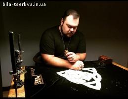 Приворот по фото от сильнейшего мага Сергея Кобзаря.