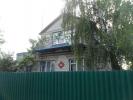 Продается дом - 2 этажа, 120 м2 - цена 50000 доларов