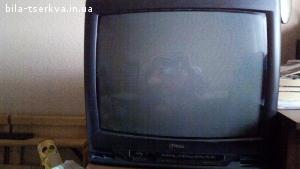 Продам телевізор FUNAI