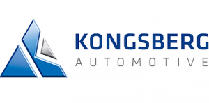 Работник на автозавод Kongsberg Atomotive   14 - 15 зл.