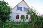 Современный дом в с. Пищики, 7 км от Белой Церкви